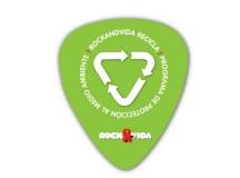 R&V Recicla