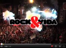R&V 2012 I 1 DE DICIEMBRE I PLAZA CONGRESO