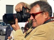 Entrevista al fotógrafo OLIVERO TOSCANI
