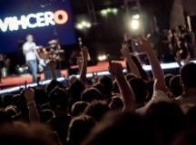 R&V 2012   BUENOS AIRES