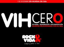 Cierre de Campaña de Prevención 2012