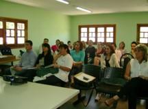 Campaña 2012 | Actividades en San Luis