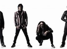 RESCATE | ROCK&VIDA 2012 – Buenos Aires