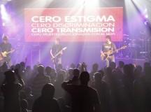 Rock&Vida Uruguay un clásico cada vez más grande