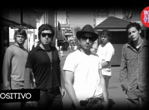 Rock and Vida | #ElDesafío | A-Positivo