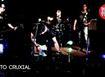 Rock and Vida | #El Desafío | Punto Cruxial