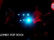 Rock and Vida | #El Desafío | Quilombo Pop Rock
