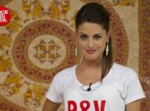 + VIDA | AGUSTINA CASANOVA
