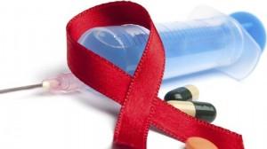 La epidemia del VIH y su envejecimiento