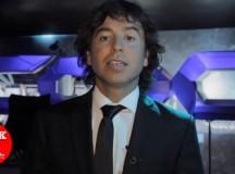 Gonzalito te invita a Rock&Vida 2013