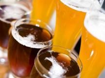 Cerveza con lavandina y otra tendencia destructiva