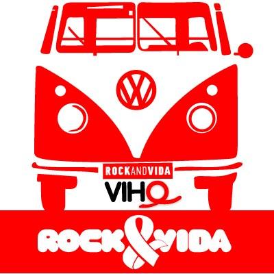 Educacion Vial   Rock&Vida