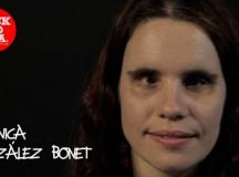 + INCLUSIÓN | VERÓNICA GONZÁLEZ