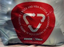Donde puedo llevar mi reciclado?