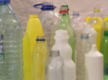 ¡No seas una carga para el medio ambiente, animate a reciclar!