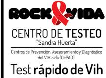 """Horario Invierno Centro de Testeo y Asesoramiento de VIH """"Sandra Huerta"""""""
