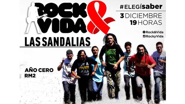 3 de Diciembre en Buenos Aires