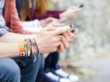 Crece el VIH entre los adolescentes