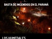 LEY DE HUMEDALES